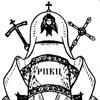Российская Православная Кафолическая Церковь