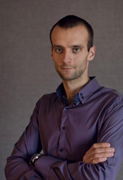 Соколов Дима, Могилёв