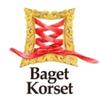 Багетная online мастерская вышивки BagetKorset