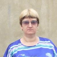 ЛюдмилаНиколаева