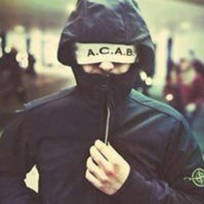 Джек Блэк, Санкт-Петербург