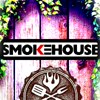 Smokehouse - Коптильня