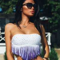 МаринаМайер,32года,Москва