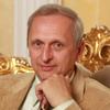 Mikhail Kondukov