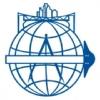 Независимая Строительная Экспертиза. Новосибирск