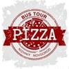 PizzaBustour | Автобусные туры | Нижний Новгород