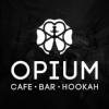 Opium Hookah CLUB