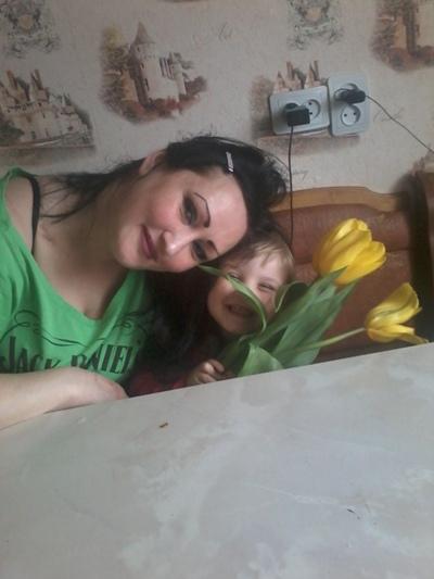 Татьяна Власенко, Мариуполь