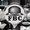 Flairing | Bartender | Cocktails