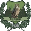 Союз лесоводов СПб
