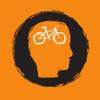 Deporte.com.ua прокат ремонт продажа велосипедов