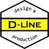 D-Line D-Line