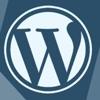 OddStyle.ru - блог, посвященный WordPress