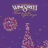 WineStreet (18+)