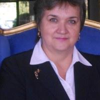 ТатьянаСобольникова