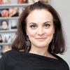 Natalya Borzenko