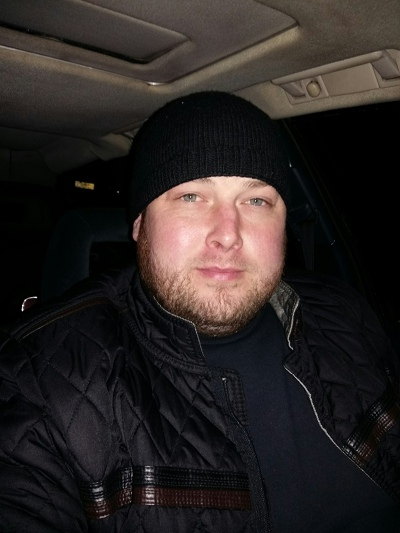 Егор Бычков, Калининград