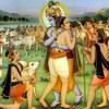 ВайшнаваСева - забота о преданных Кришны
