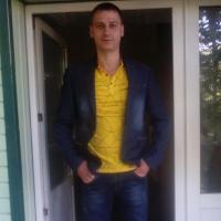 АлексейМедведев