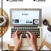 Bulavka project | Ufa
