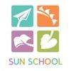 Детский сад Sun School Королёв