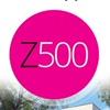 Проекты домов Z500 Украина