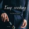 Кулинарный проект Easy cooking