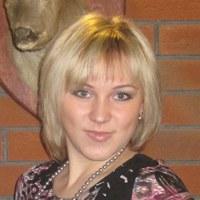 LiliyaAnufrei
