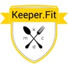Keeper.Fit - Школа здорового питания