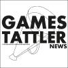Games Tattler