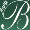 Сантехника Burlington