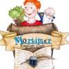 Mortimer English-Club