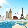 Travel-guid | Путешествия, отдых и туризм