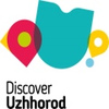 Discover Uzhhorod