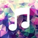 Новинки Музыки 2021 | Новая Музыка | паблик