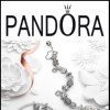 Love Pandora