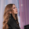 Kate Sergeeva - композитор, симфоническая музыка