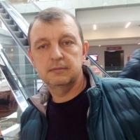 ВячеславКостенко