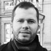 Sergey Ilinsky