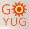 Goyug.com - Квартиры посуточно в России