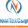 """ООО ТД """"ПромТехСырье"""""""