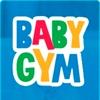 Baby Gym - Детский Гимнастический Центр