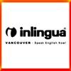 inlingua Vancouver - языковая школа в Канаде