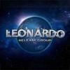 HD кино | BDRip фильмы by Leonardo
