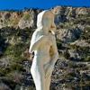 Экскурсии и туризм на Кипре