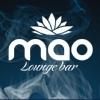 lounge bar MAO