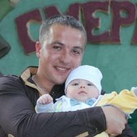 ПетяПушкаров