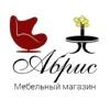 """Мебельный магазин """"Абрис Мебель"""""""