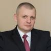 Alexey Sviryakin