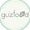 Guzfood Catering